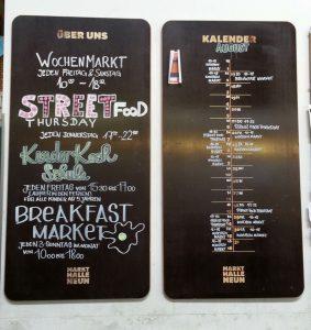5 cose da vedere a Berlino: i mercatini