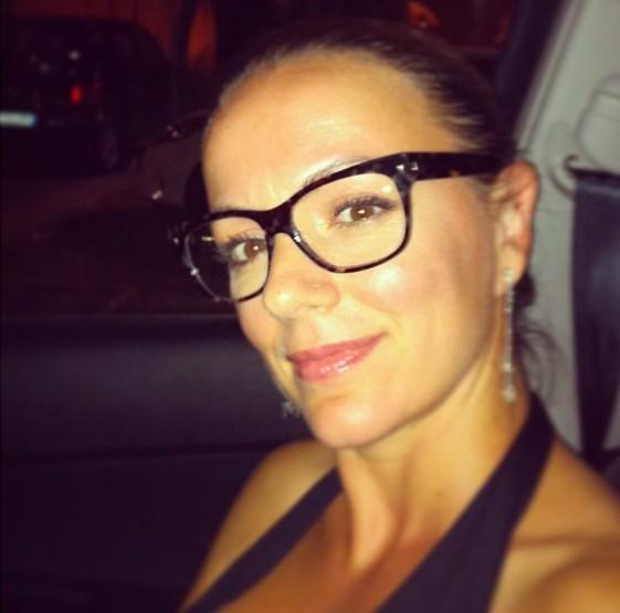 """Smart Traveller: il viaggio """"local"""" di Lara Badioli"""