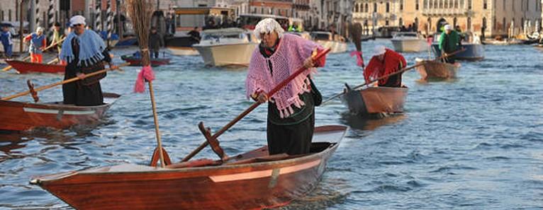 regta-befane-venezia