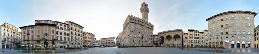 Piazza_della_Signoria