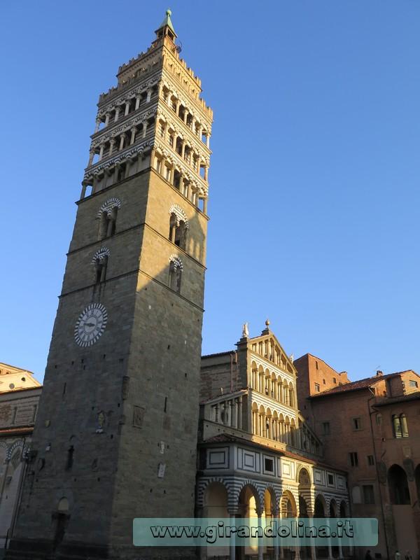 pistoia_campanile
