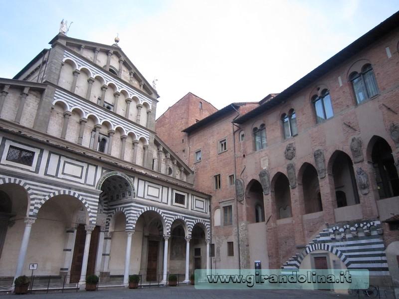 pistoia_palazzo_dei_vescovi