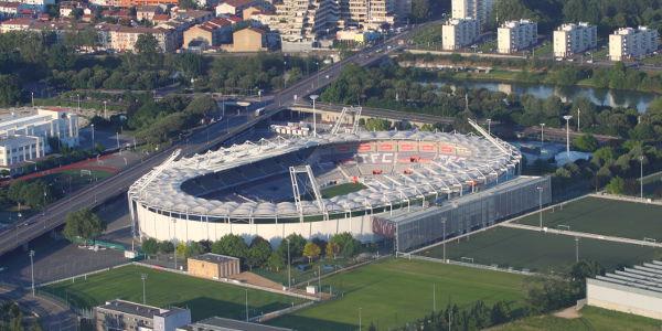 stadiumtoulouse_euro2016