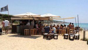 Gli aperitivi a Formentera