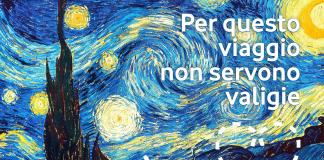 Visitare il Museo di Van Gogh...da casa