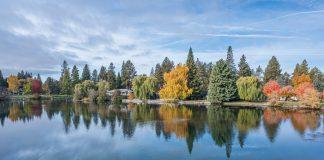 I parchi nazionali più belli da visitare in Italia
