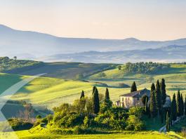 Ferragosto in Italia - 4 mete dove vivere esperienze uniche