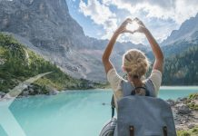 5 località ideali per una vacanza a settembre